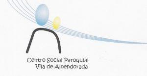 Centro Social Paroquial da Vila de Alpendurada
